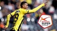 guillaume hoarau super league young boys berne